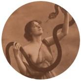 símbols i arquetips nova feminitat