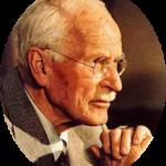 Jung, psicología, Archetipos, Meritxell Masachs