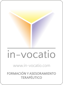 www.in-vocatio.com