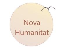 Nova Humanitat