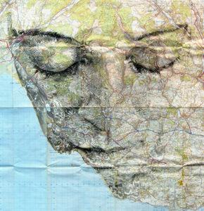 oda a l'inconscient www.archetipos.com