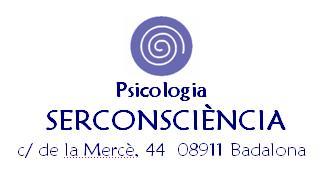 www.archetipos.com